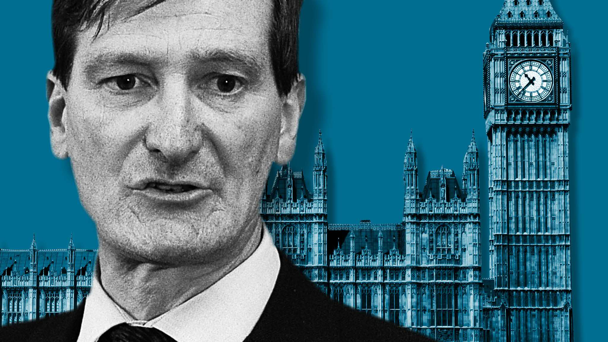 Has the House of Commons taken control of Brexit?