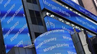 RIT confirms Alliance Trust talks | Financial Times