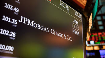 JPMorgan pays record settlement over paternity leave | Financial Times