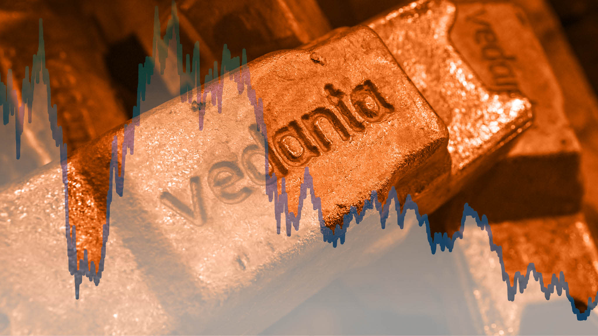 Vedanta: after escaping London what next for the Indian miner?