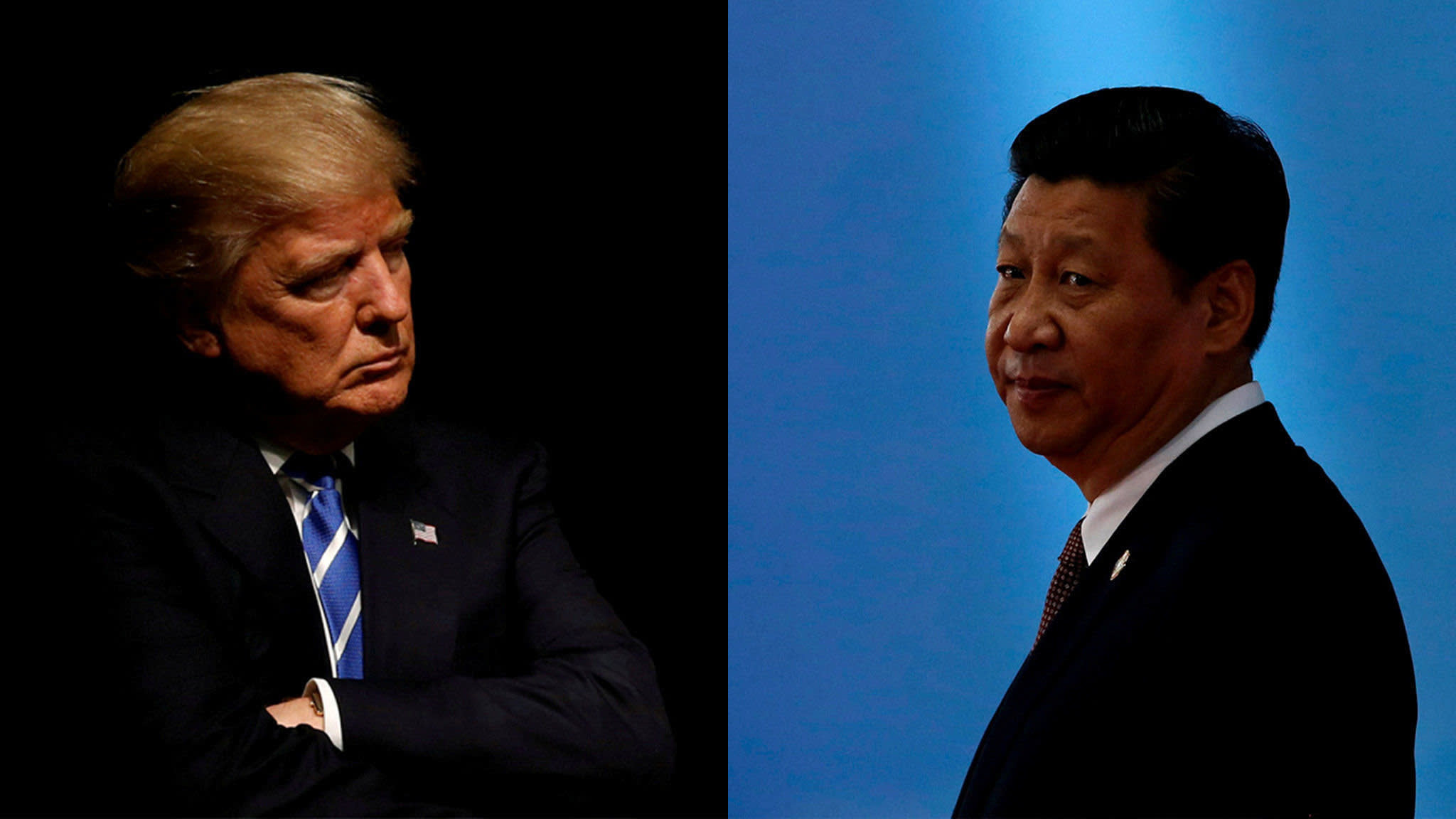 Anti-protectionist call missing from draft G20 statement