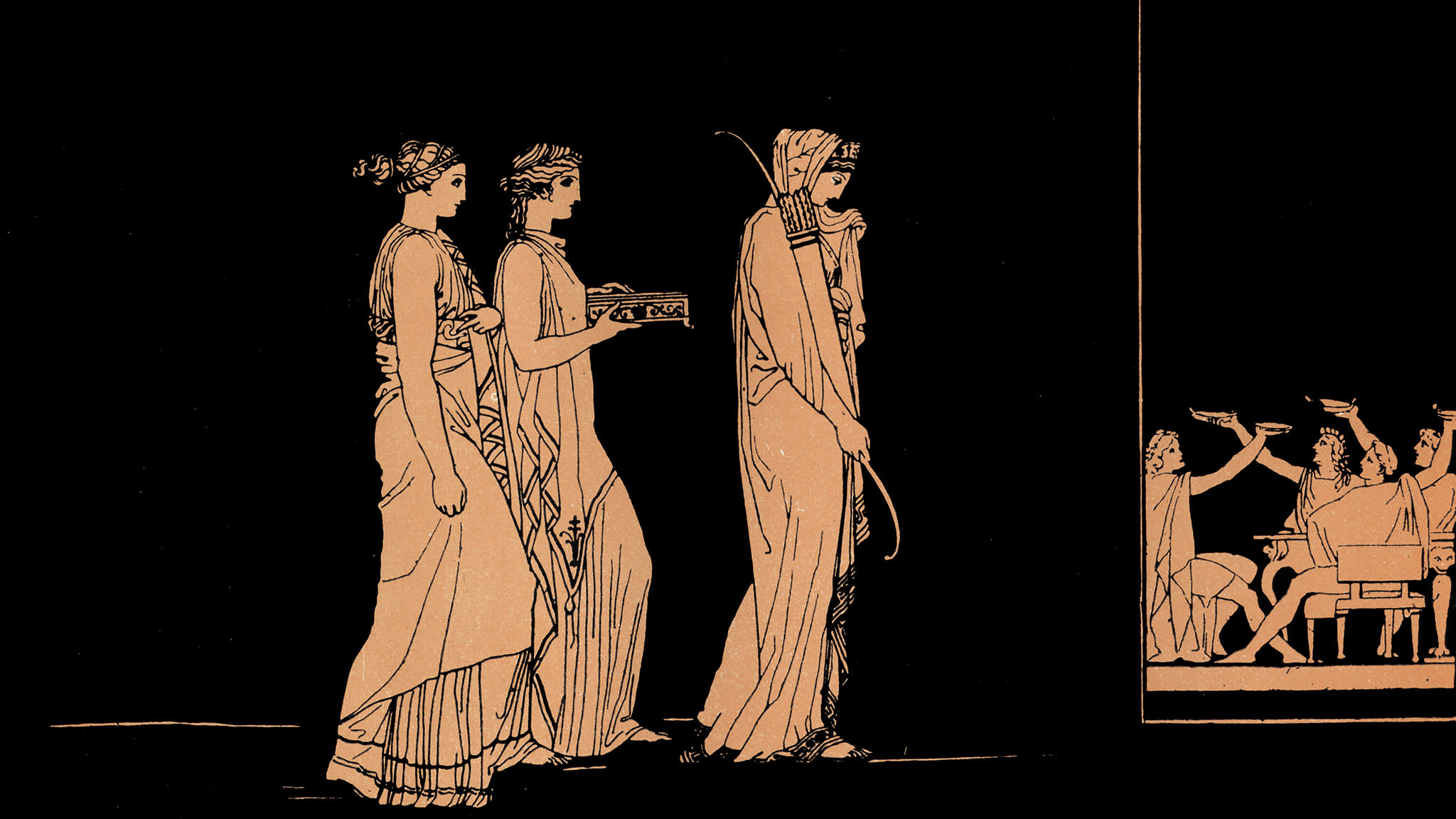 Is it time to update literature's classics?