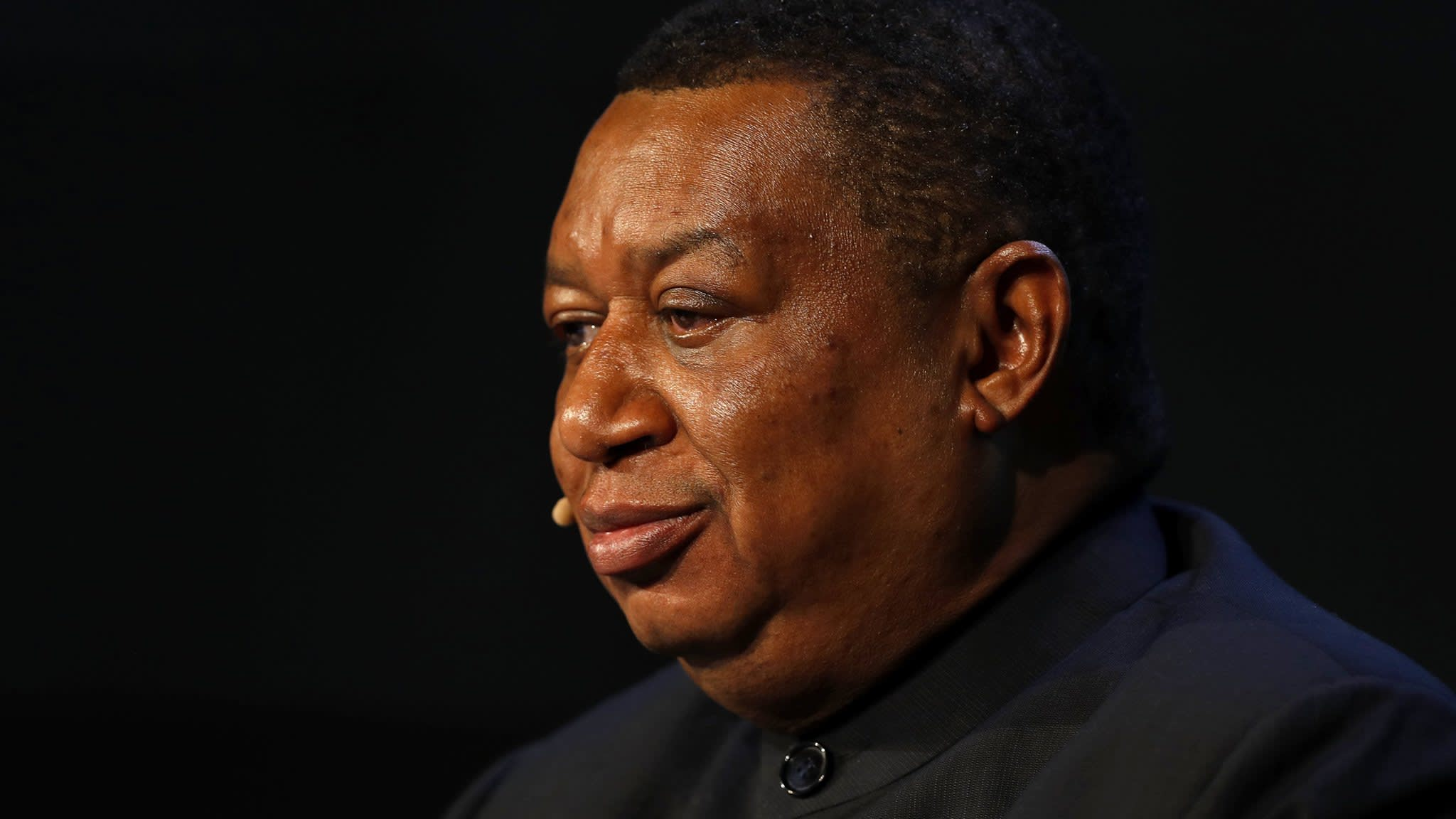 Opec says hedge funds lack 'basic understanding' of oil