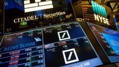 Citadel LLC | Financial Times