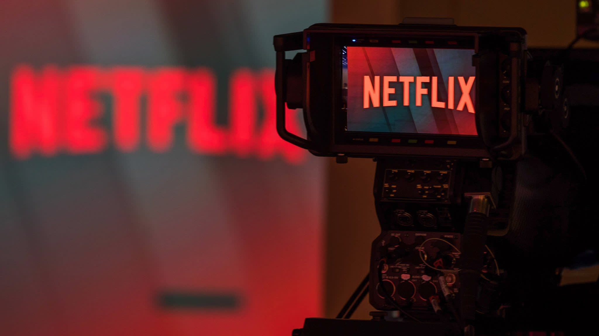 Netflix to hike prices by up to 18%