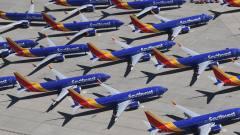 International Air Transport Association | Financial Times