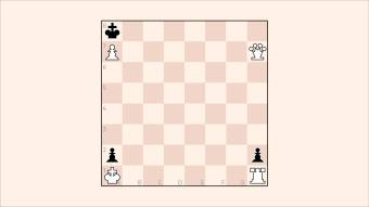 Chess solutions | Financial Times