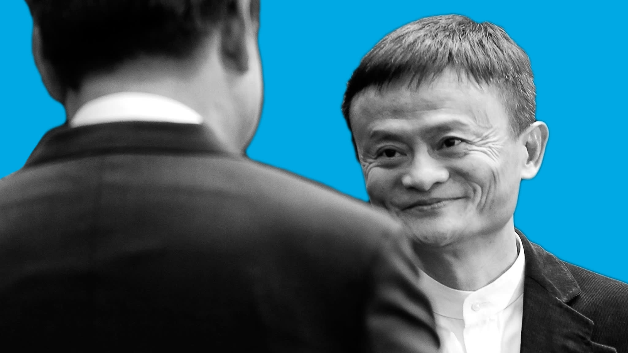 AI arms race: the Chinese Communist party entangles big tech