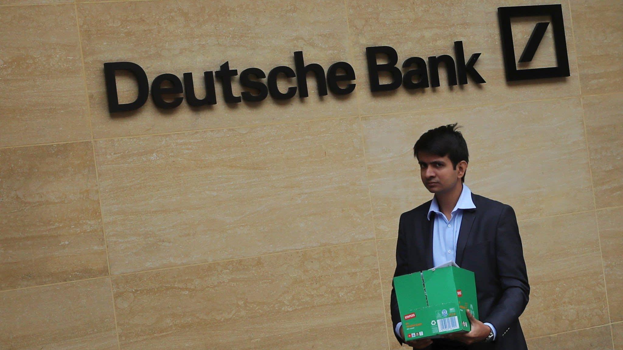 Investor demands fund checks   Financial Times