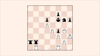 Magnus Carlsen, an unlikely chess master | Financial Times
