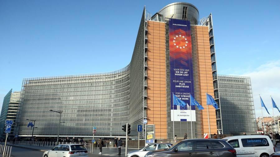 Joseph Stiglitz, 'Rewriting the Rules of the European Economy'
