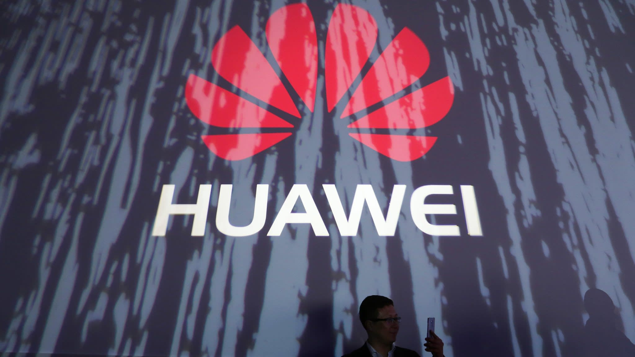 UK and Germany grow wary of Huawei as US turns up pressure