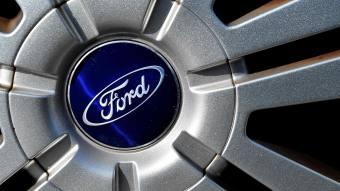 Ford pushes back as Morgan Stanley predicts steep job cuts