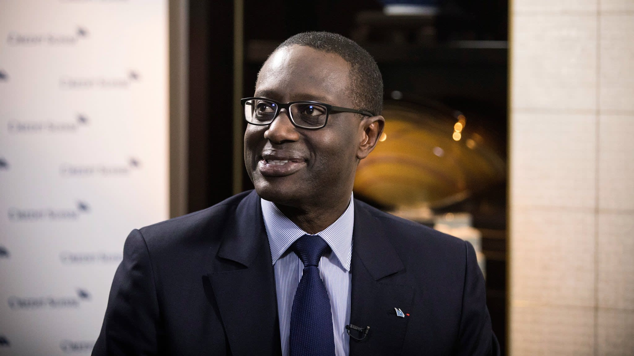 Credit Suisse capital return plans risk disappointing investors