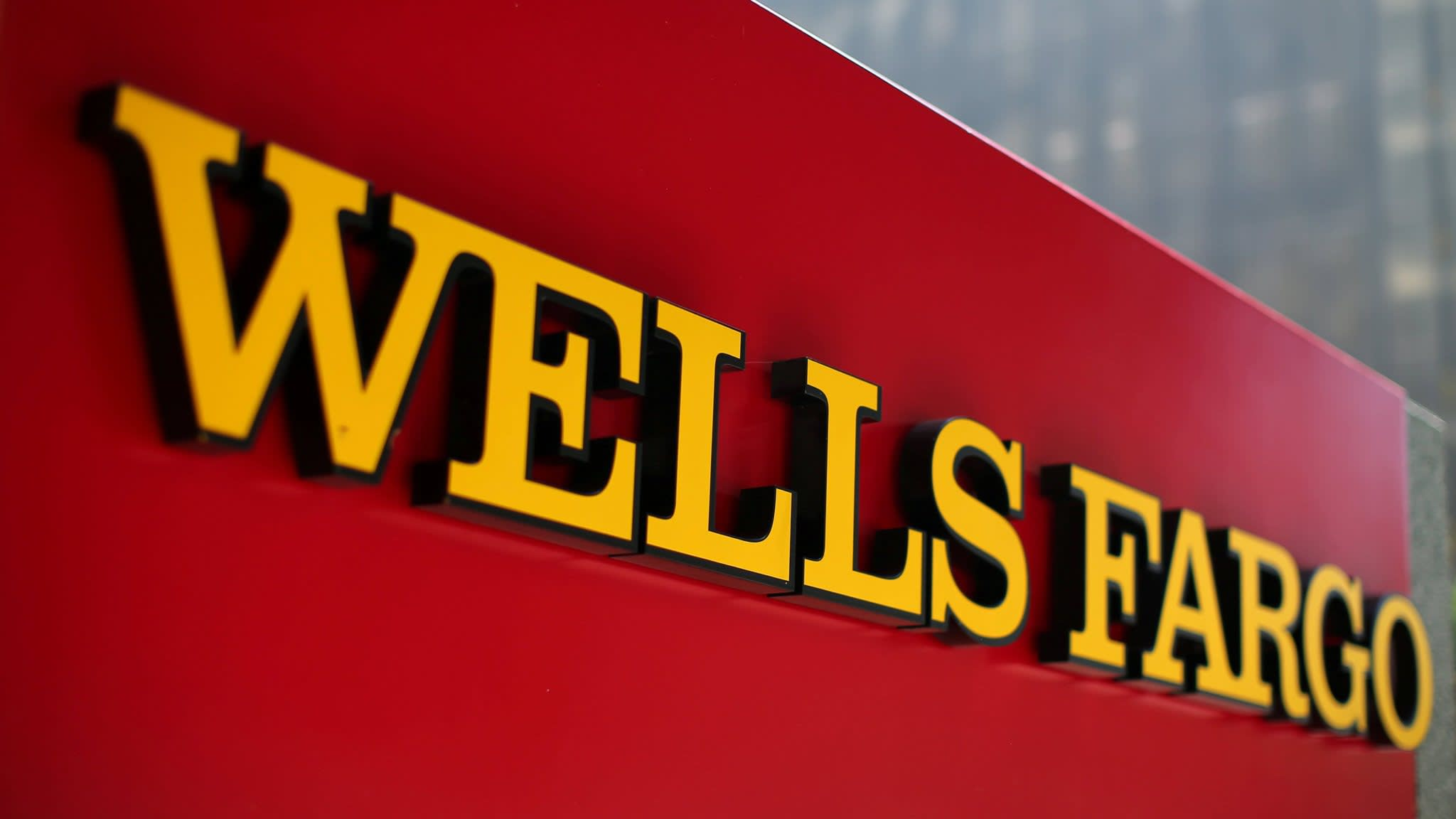 Wells Fargo To Pay 575m More Over Sales Practices Financial Times