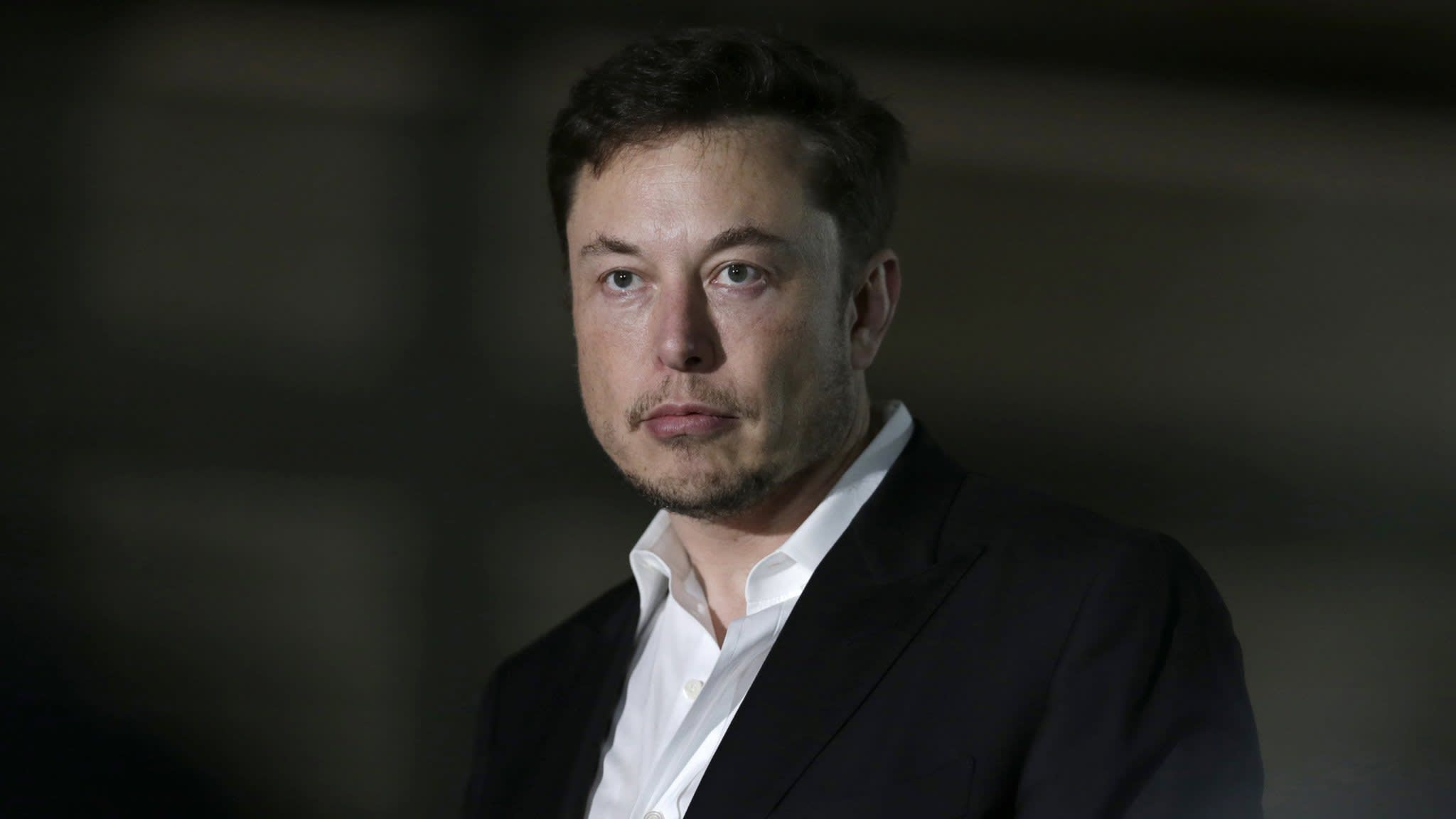 Tesla faces the unthinkable: life without Elon Musk