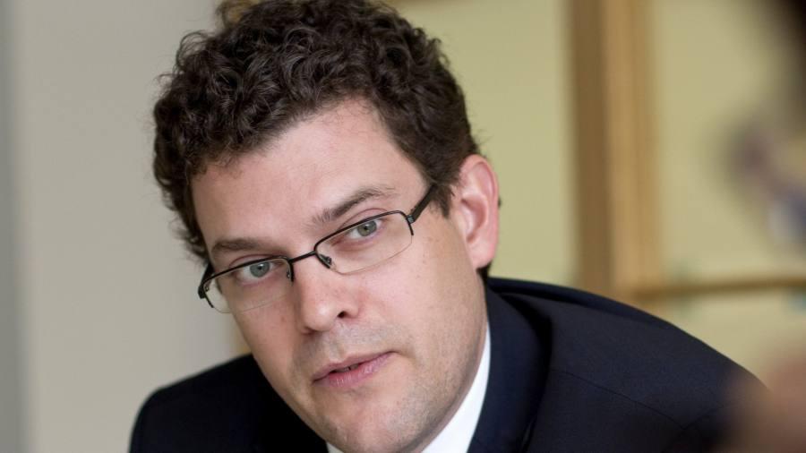 Franklin Templeton buys $2.25bn in Argentine bonds