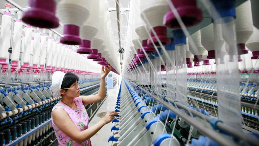 textile compnies in china - china (guangdong) offlineestablished in 1998, guangzhou hongming textile co, ltd (guangzhou fengyan hongfa cloth industry lace trading company) is a modern corporation integrated in the design, development, production and sales of various top-grade garment fabrics, embroidery products.