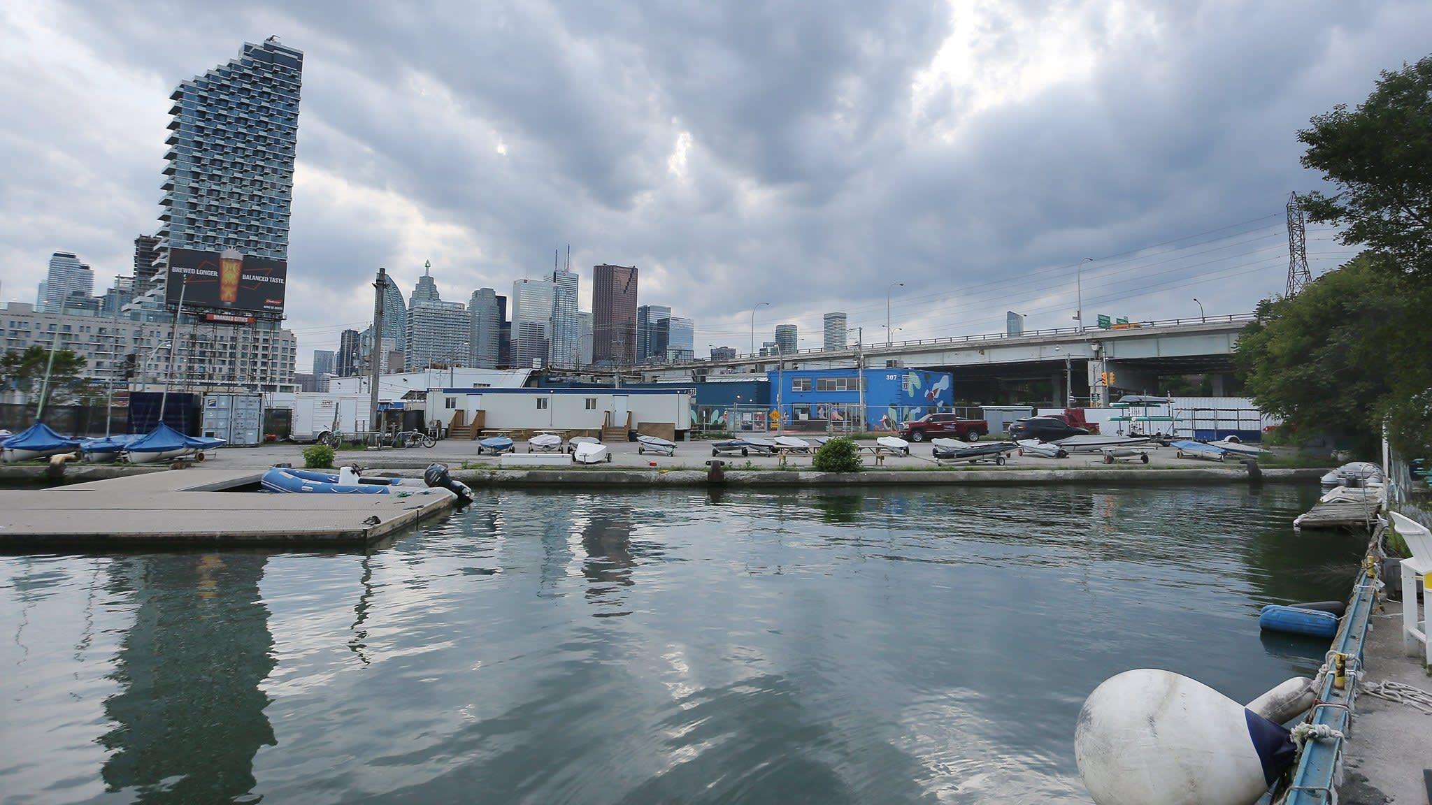 Smart city travel crosses the public-private divide