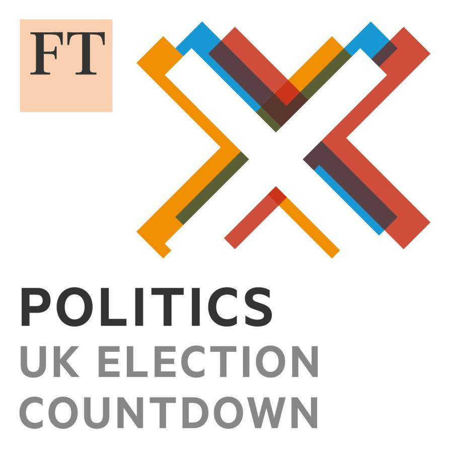 Election week two: Labour's radical manifesto
