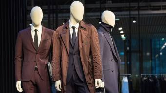 f717d18c6 Hugo Boss beats expectations driven by Asia and online sales ...