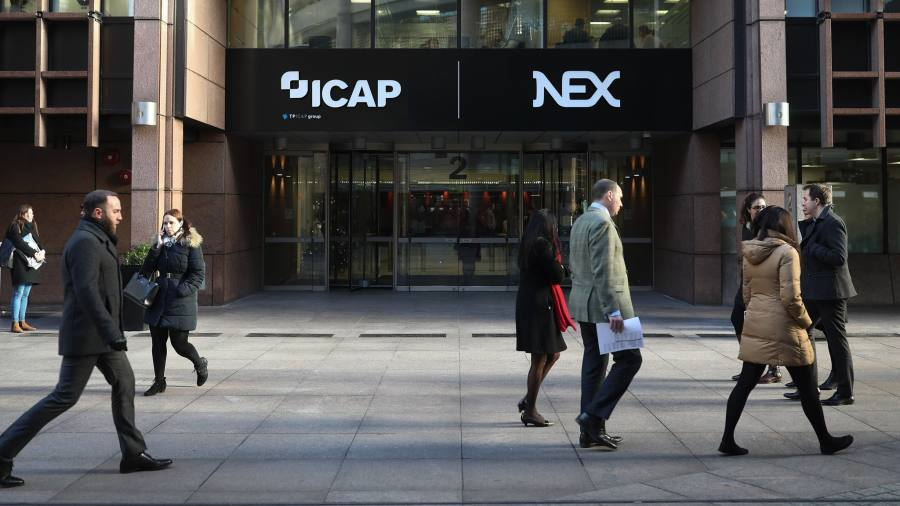Nex shares rocket 36% on CME takeover talks