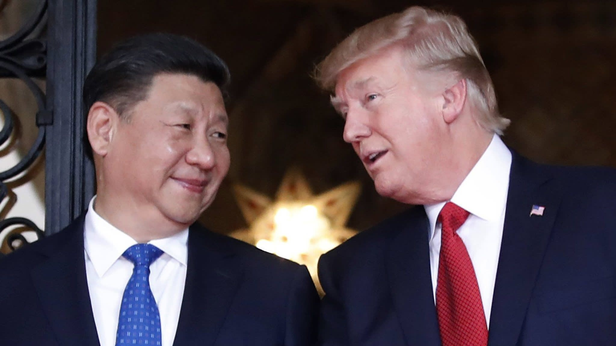 How China can avoid a trade war with the US