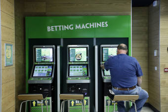 Bet365's Denise Coates paid £220m in 2017   Financial Times