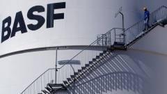 BASF SE   Financial Times