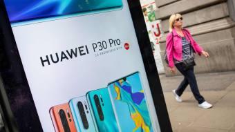 EU opens probe into €18 4bn Vodafone, Liberty Global deal