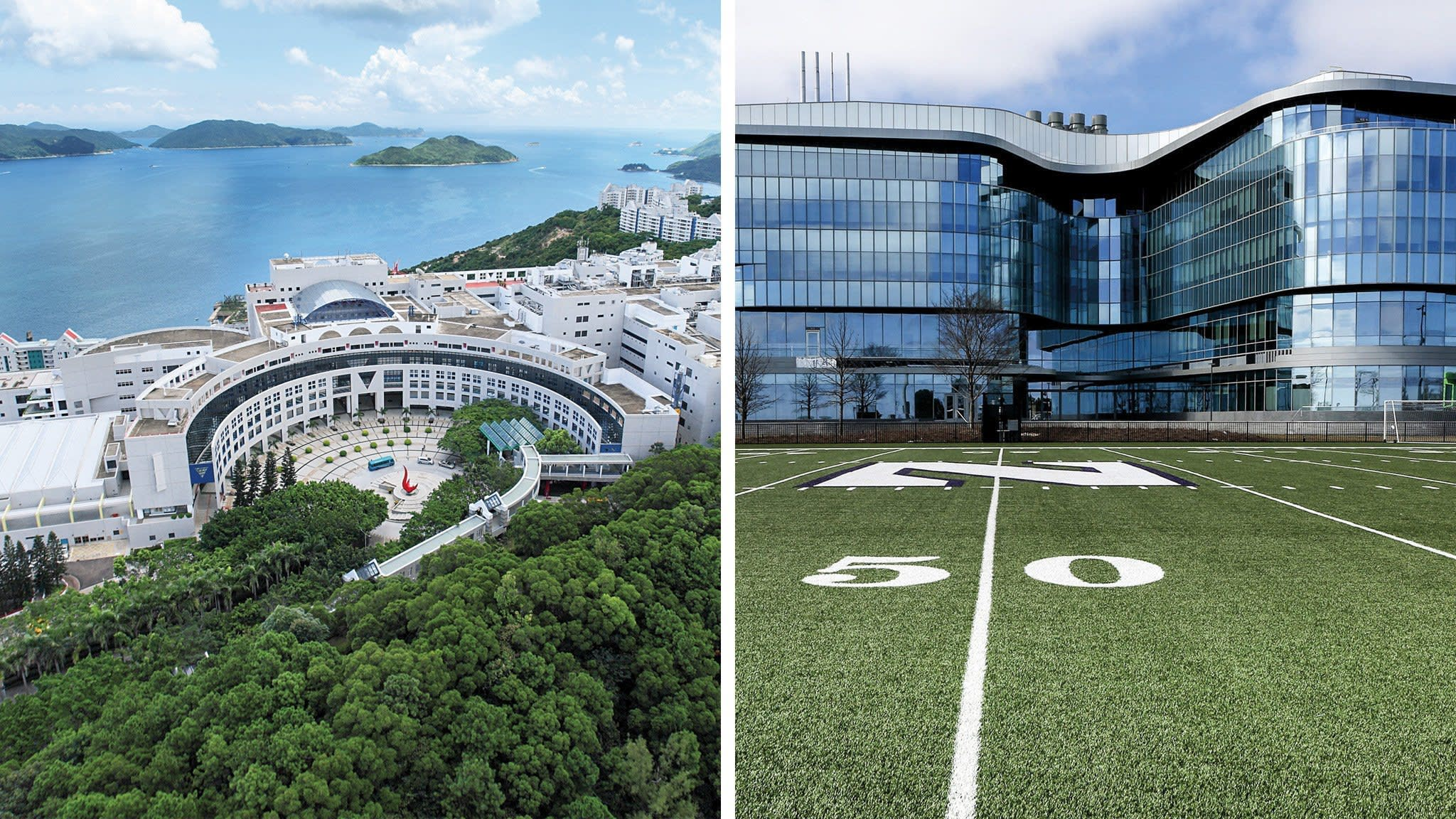 Executive MBA Ranking 2018: ranking and analysis