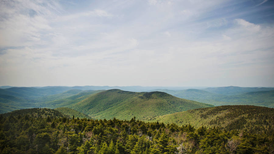 Where to buy in Ulster County, New York — the home of
