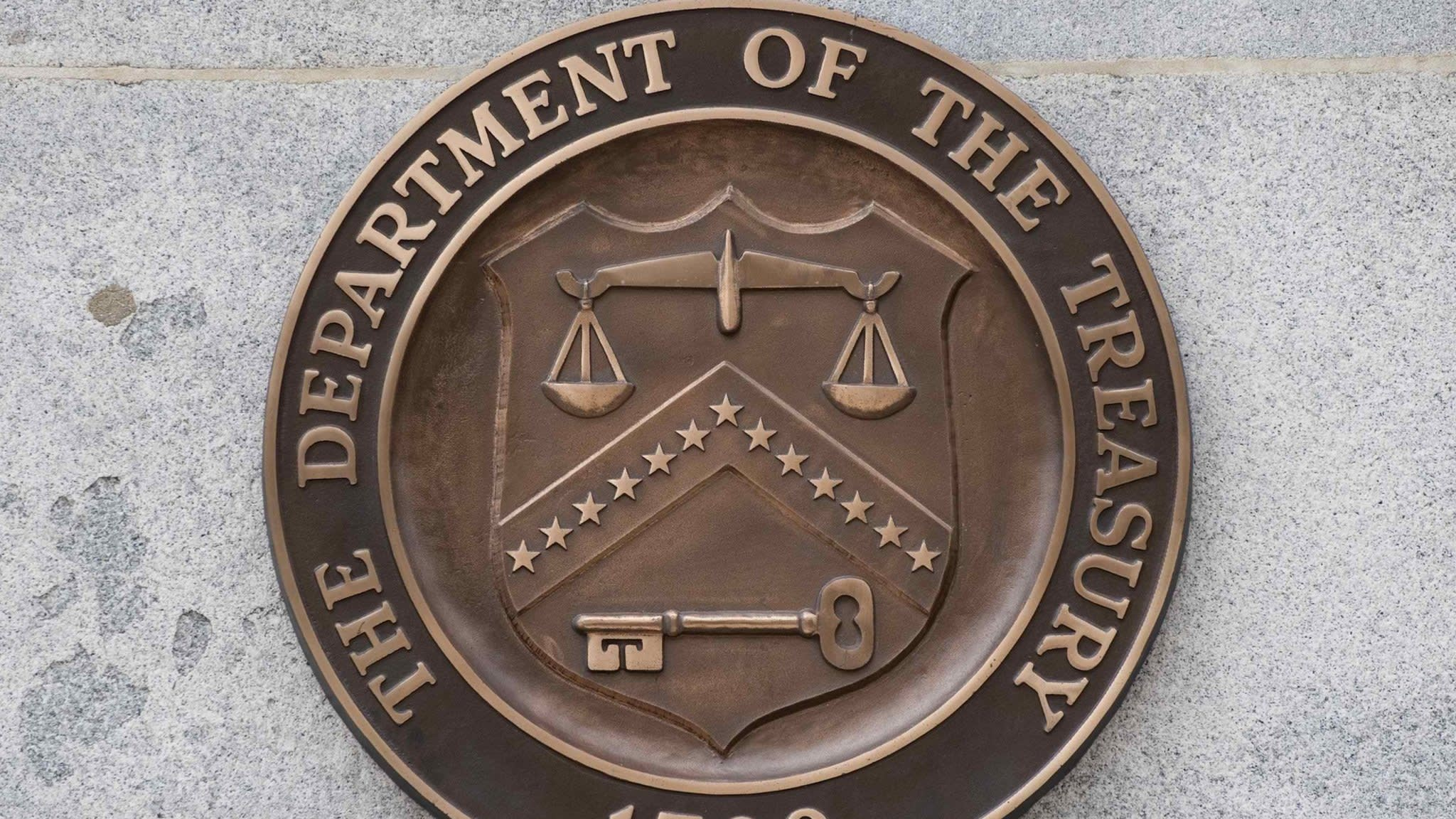 US Treasury moots plans for debt-market transparency