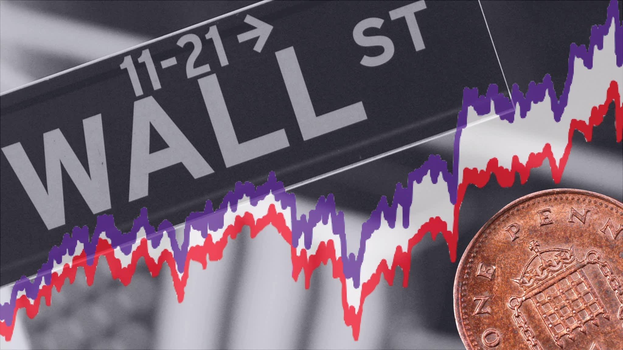 Stock rebound keeps momentum as earnings reassure