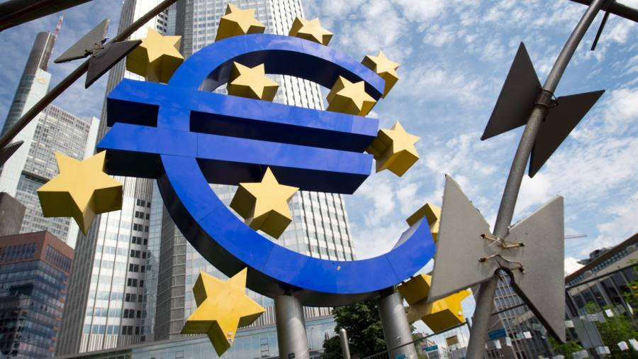 euro zone First, greece cooked its books and lied about its financial situation when it joined the euro once in the eurozone, it quickly became apparent that the greek economy would have some difficulty dea.