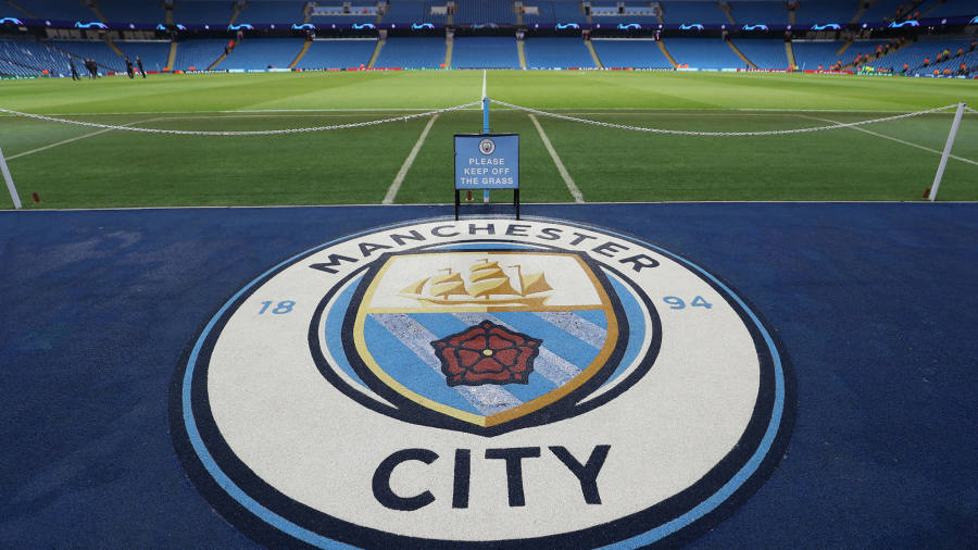 Man City owner acquires Indian club Mumbai City