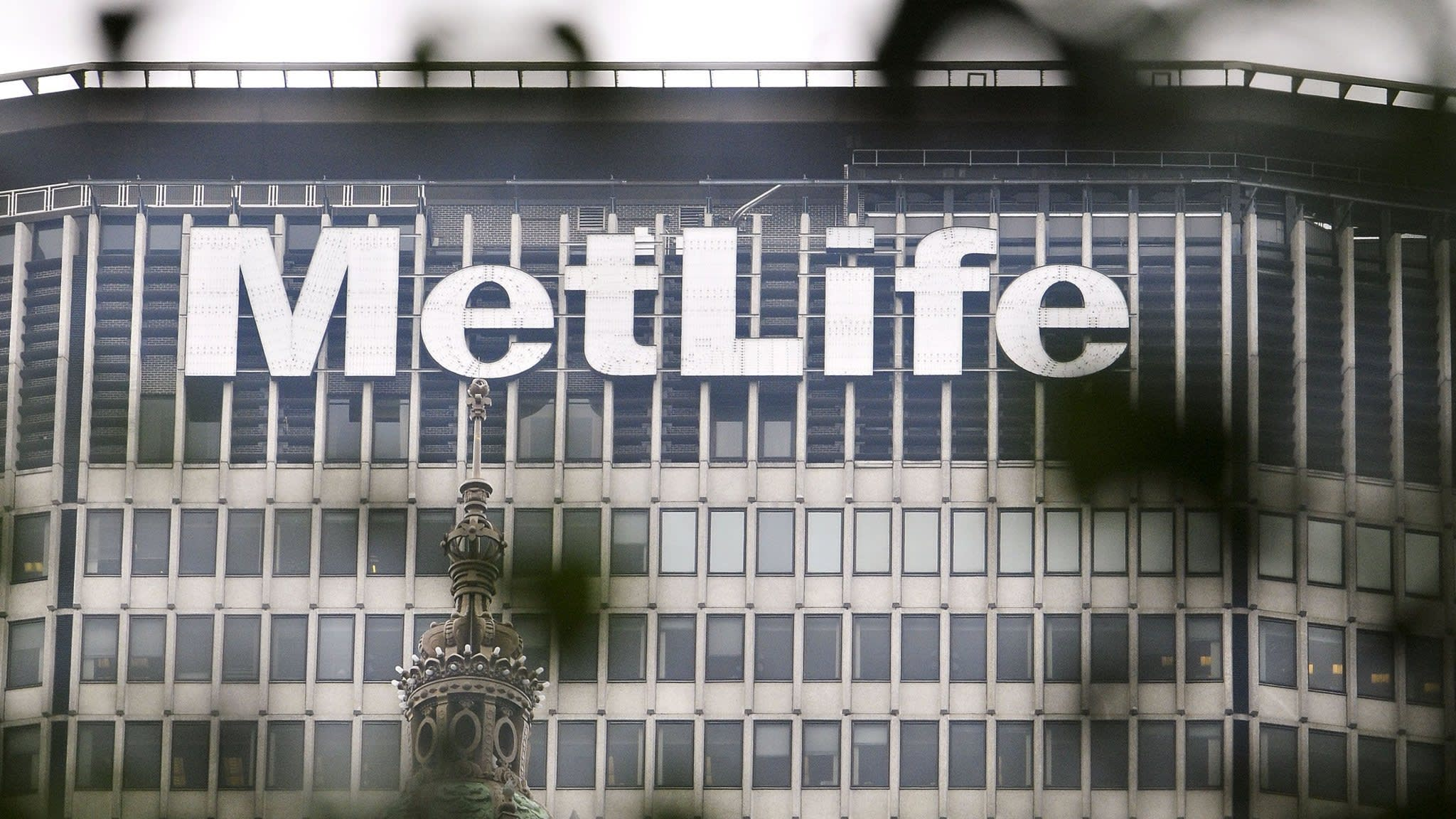MetLife hires investigators in search for missing pensioners
