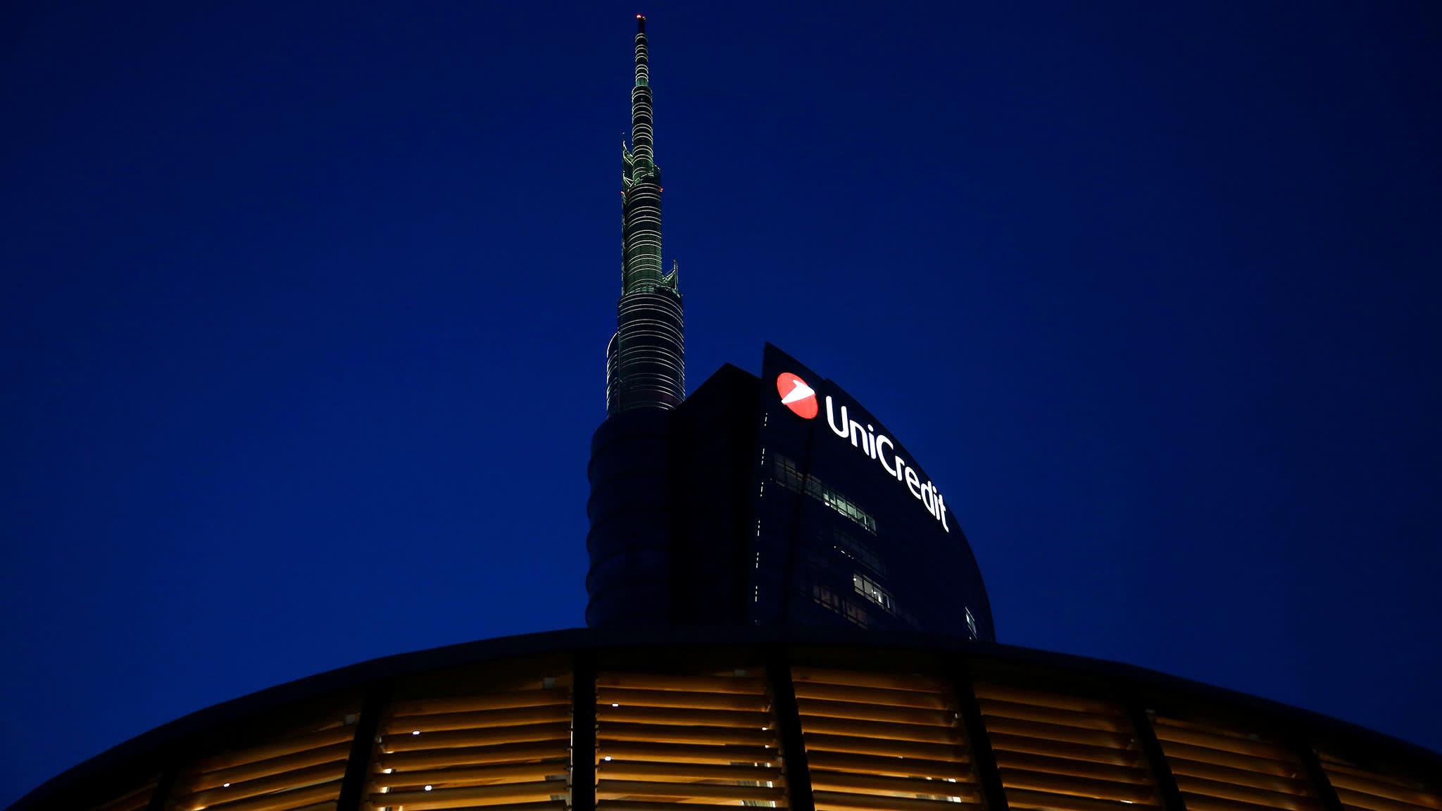 Europe's banking union lacks the key element of deposit insurance