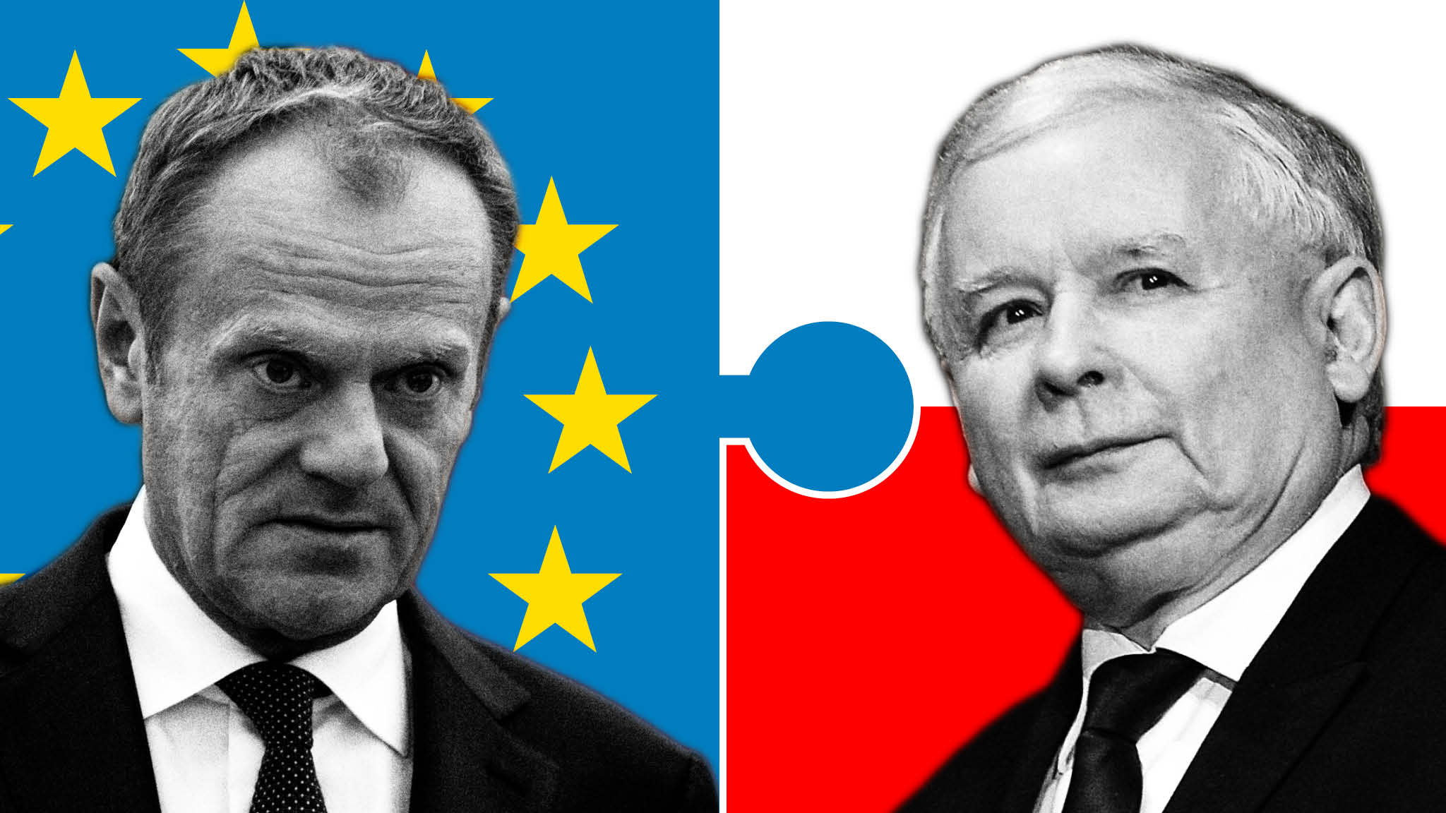 Poland's fight with Brussels backfires