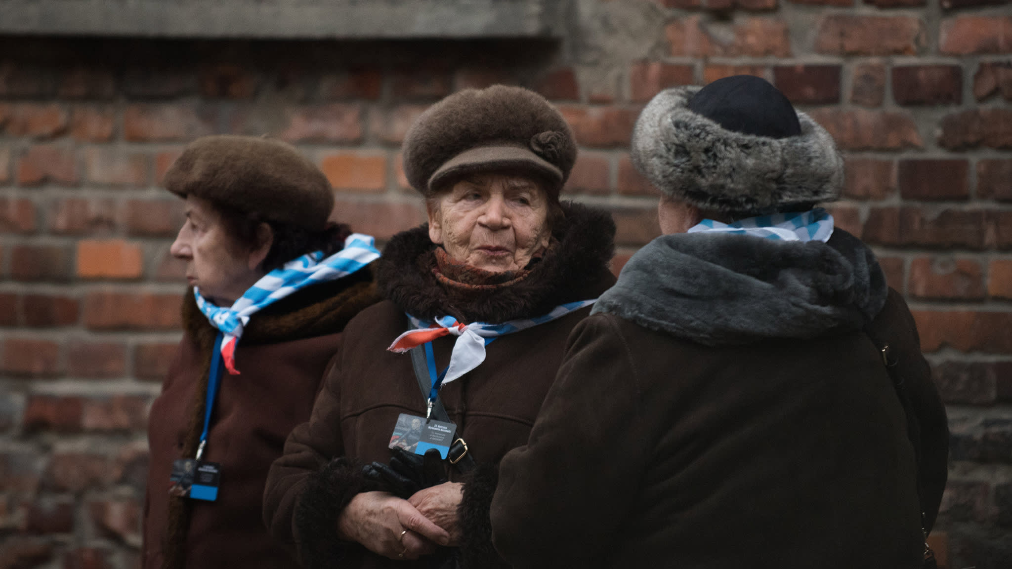 Poland: The damage done by Nazi crimes law
