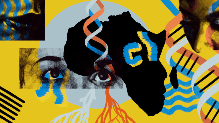 How unlocking the secrets of African DNA could change the world ...
