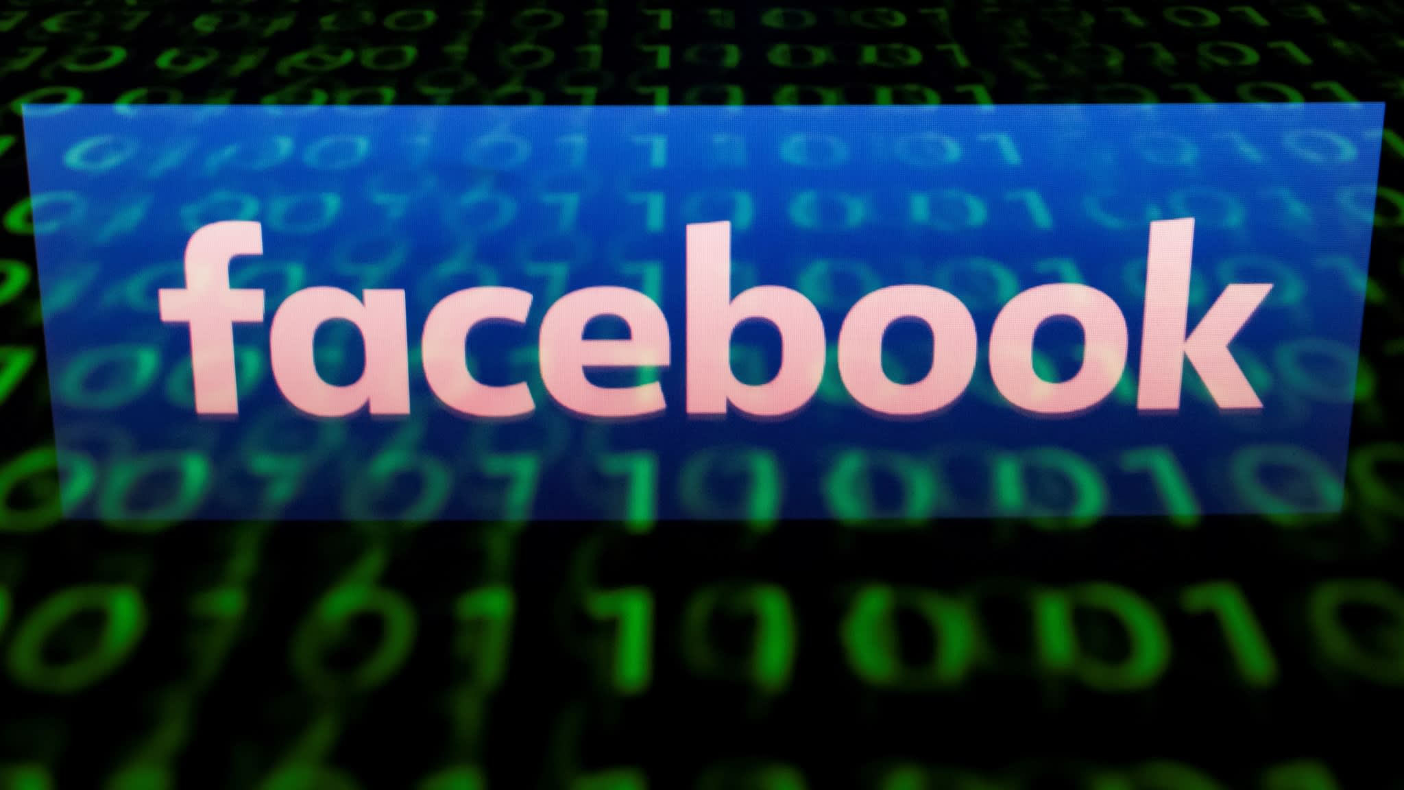 Facebook says cyber attack affected 30m accounts