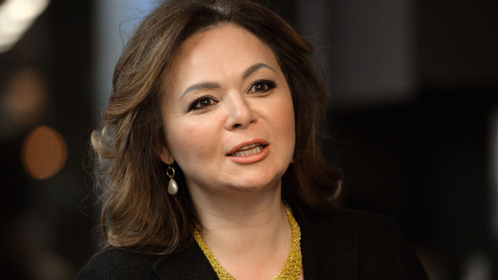 Russian lawyer in Trump Tower meeting charged in separate case