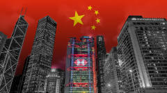 Case for HSBC to move HQ to Hong Kong looks stronger than