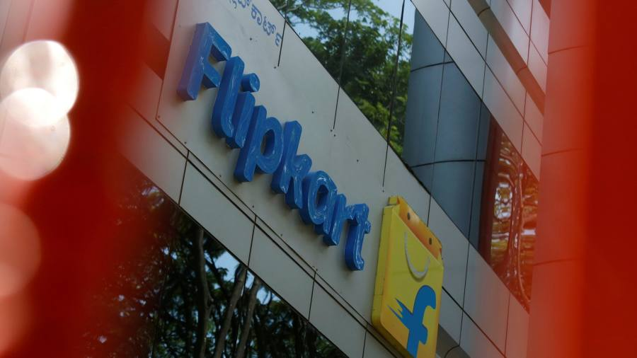 India's ecommerce companies face Walmart and Amazon onslaught