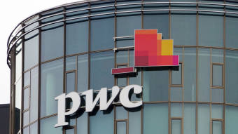 PwC seeks more data scientists to analyse deals | Financial Times