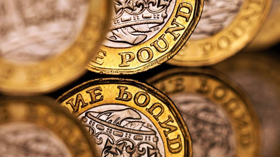 Workers on living wage set for above-inflation pay boost