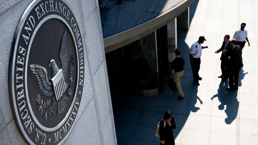 SEC's reforms spark debate over 'ugly' IRA rollovers