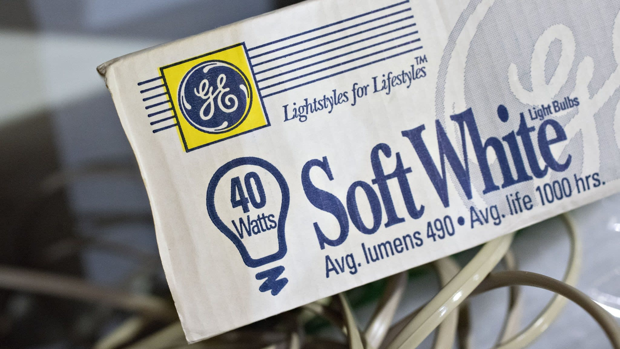 GE dismisses fears of additional US tax liabilities