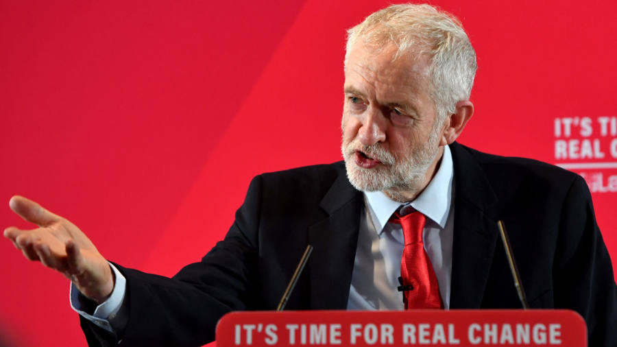 Labour drops plan to allow tenants to buy out private landlords